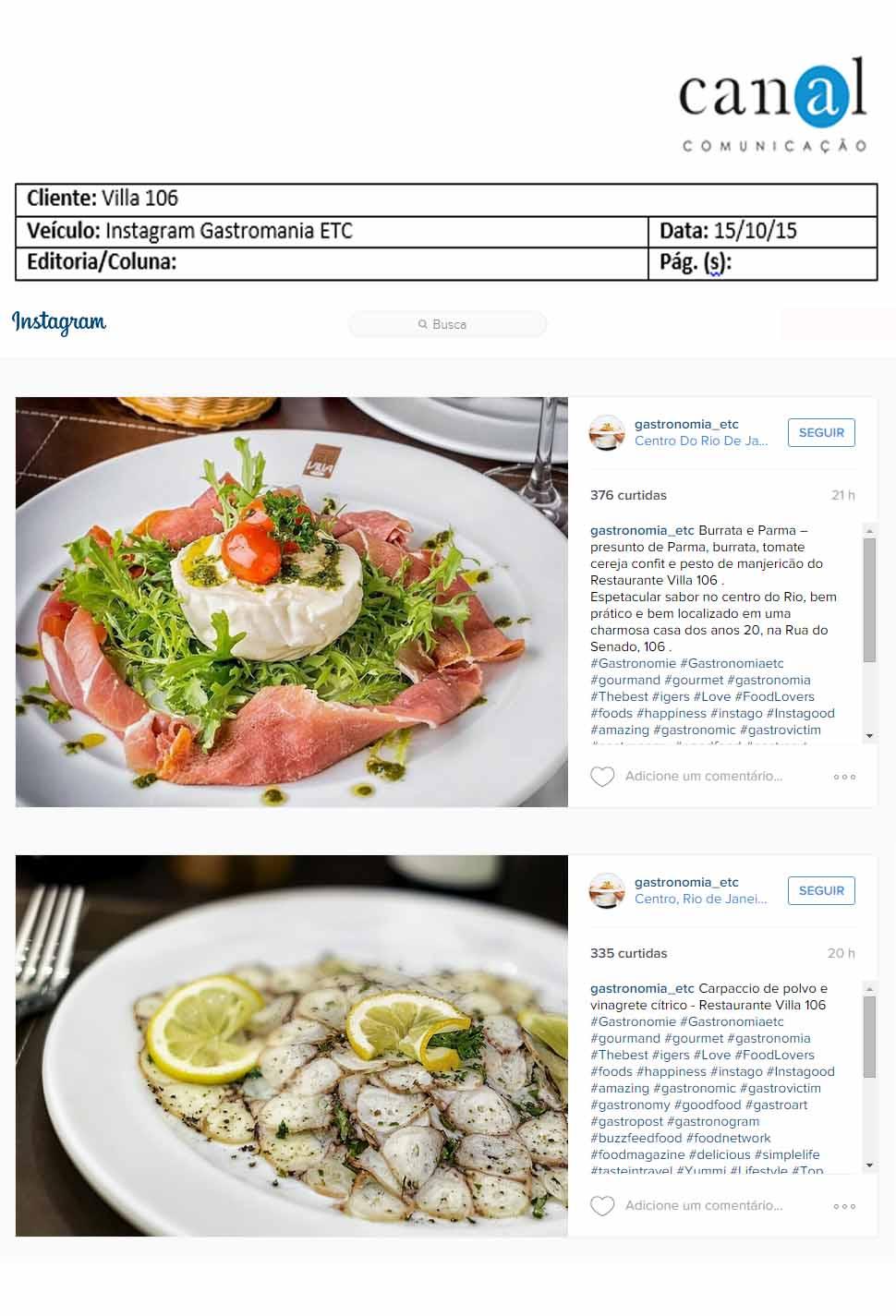 Villa-106_Instagram-Gastromania-Etc_-_15-10-2015