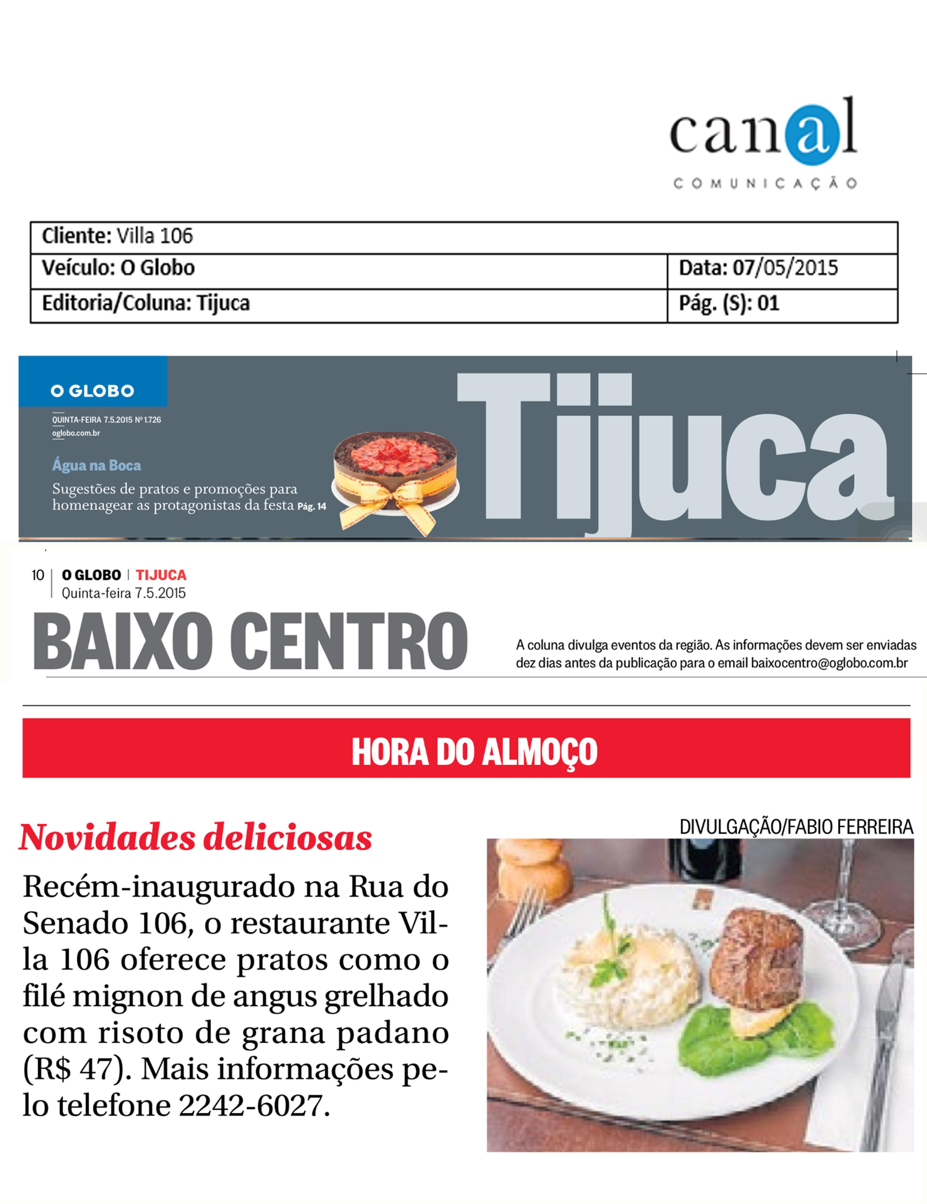 Villa-106_O-Globo_Tijuca_07-05-2015