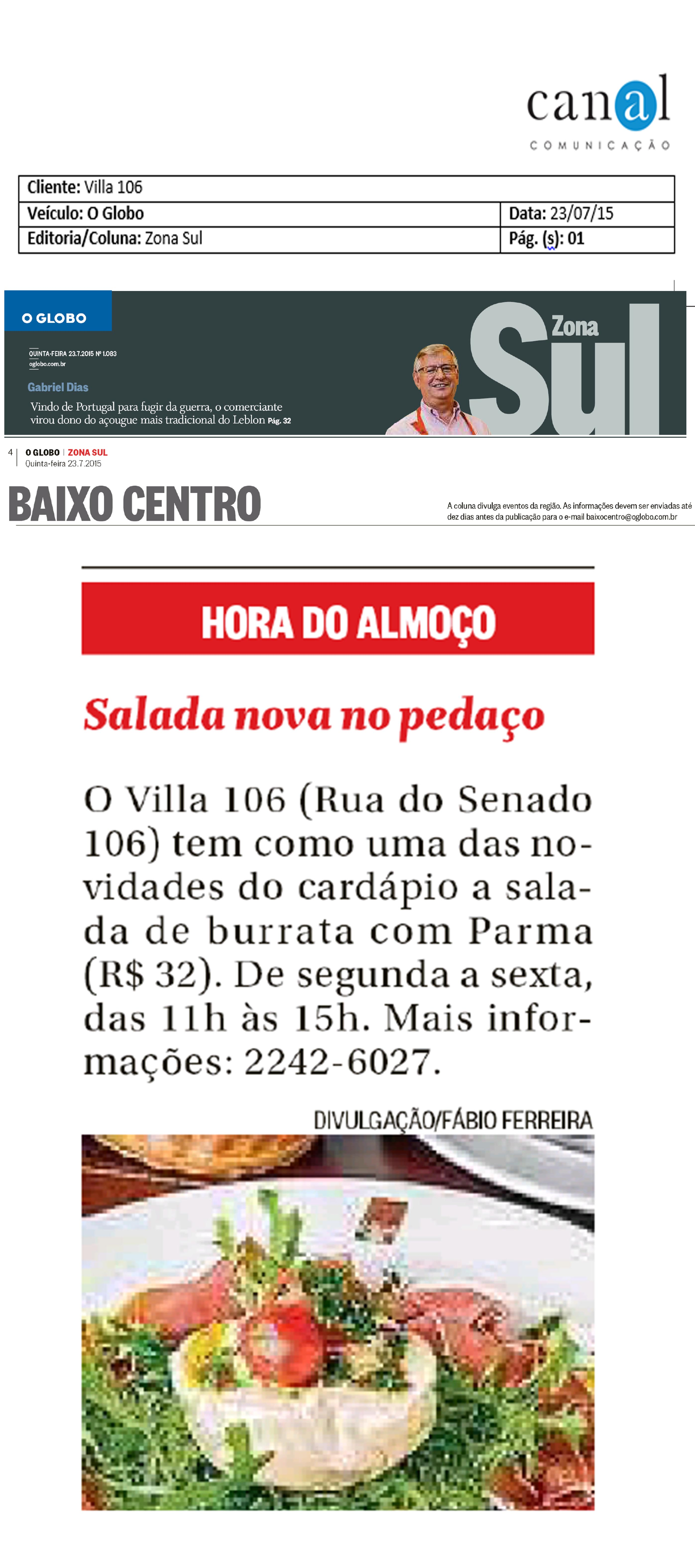 Villa-106_O-Globo_Zona-Sul_23-07-2015