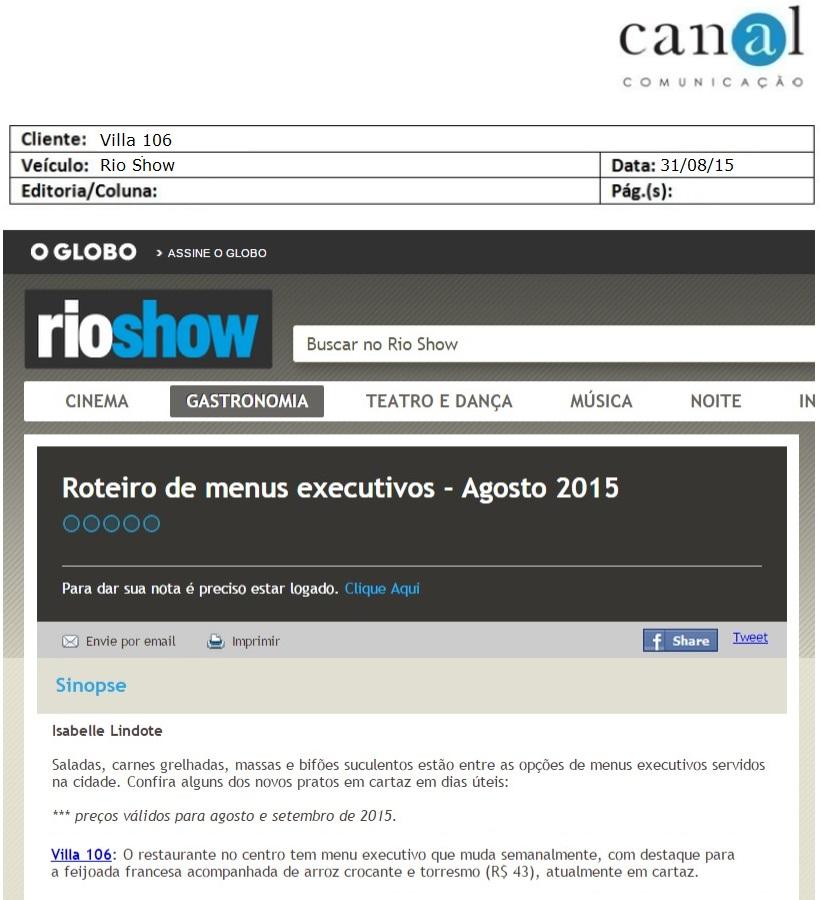 Villa-106_Rio-Show_-_31-08-2015