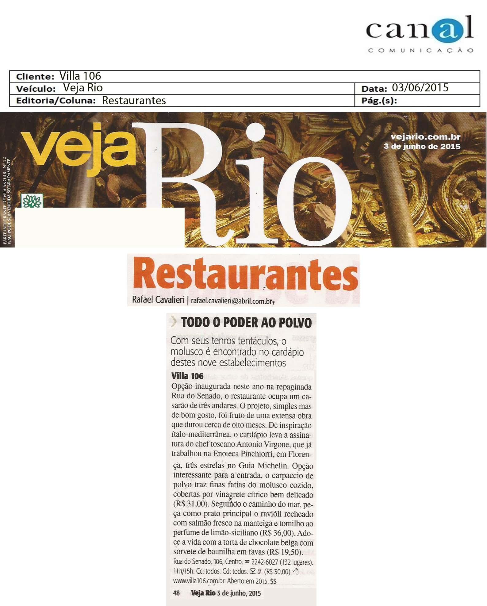 Villa-106_Veja-Rio_Restaurantes_03-06-2015