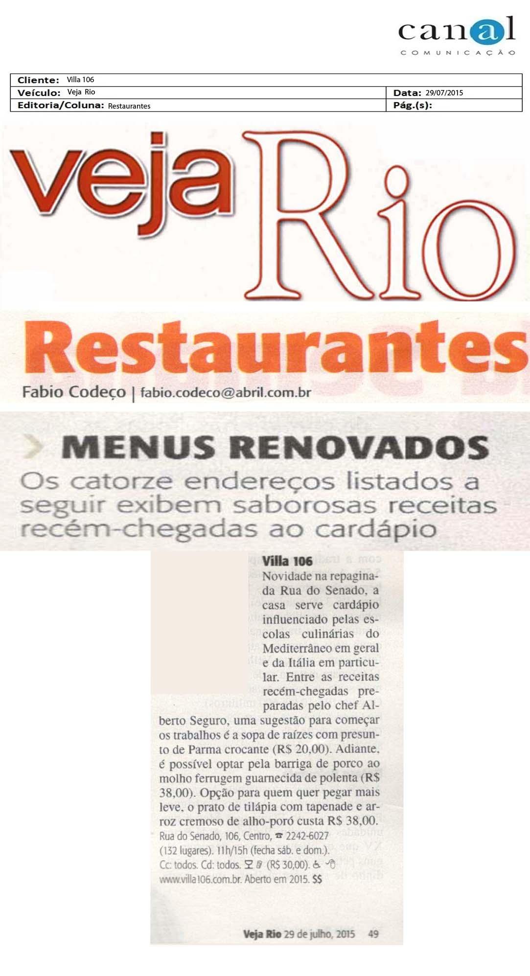 Villa-106_Veja-Rio_Restaurantes_29-07-2015