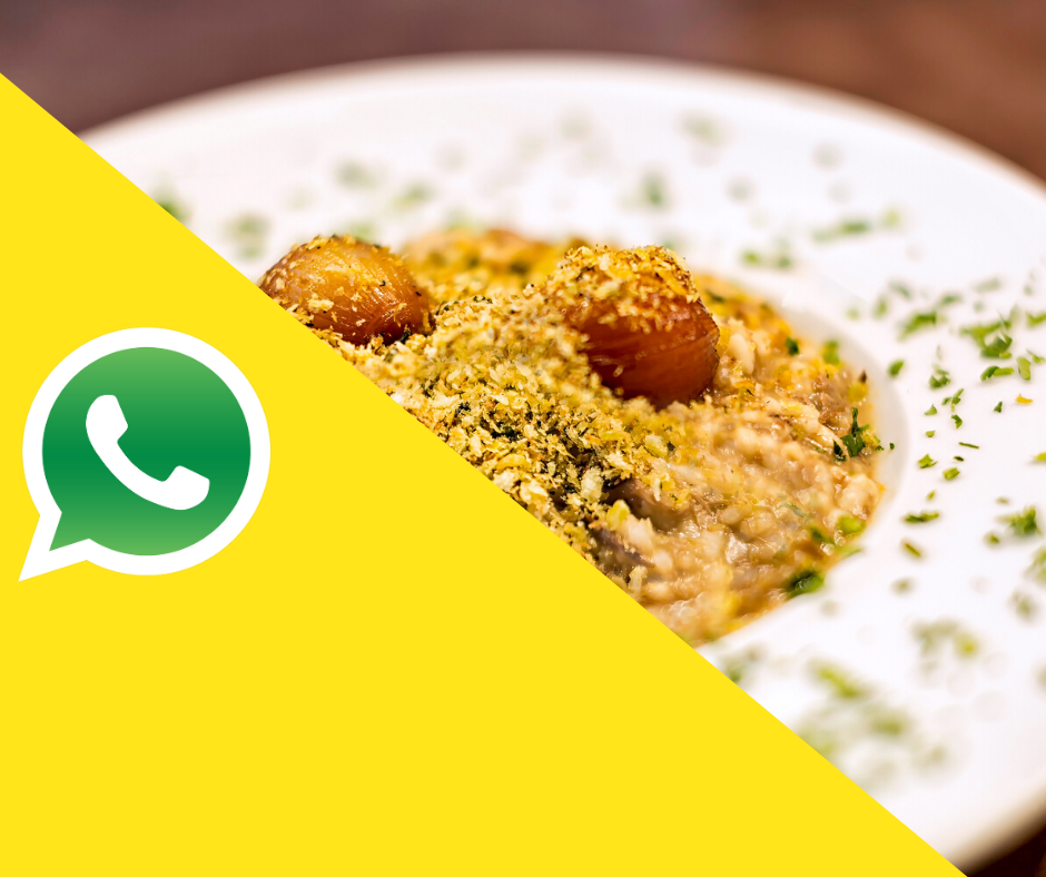 Amarelo-Sushi-Triângulo-Comida-Restaurante-Post-para-Facebook-2